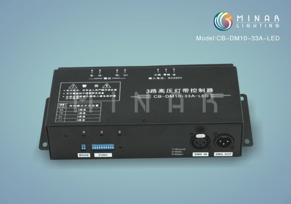 Model:CB-DM10-33A-LED