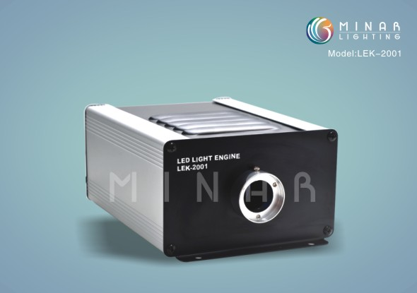 LED Light Engine: LEK-2001