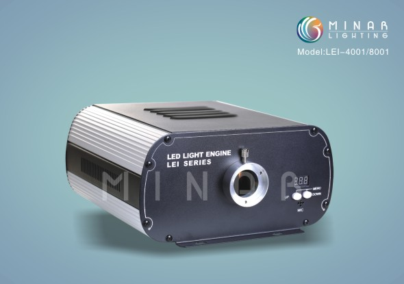 LED Light Engine:LEI-4001/8001