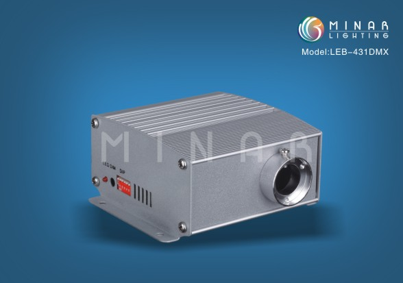 LED Light Engine:LEB-431/432DMX
