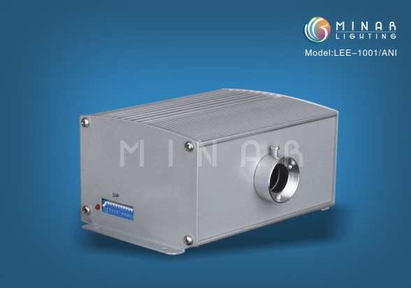 LED Light Engine:LEE-1001/ANI